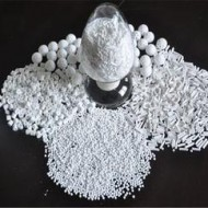 济南硫磺回收专用催化剂